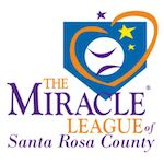 Miracle League of Santa Rosa County